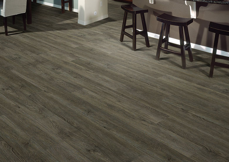 Expert Hardwood Flooring Expert Hardwood Flooring