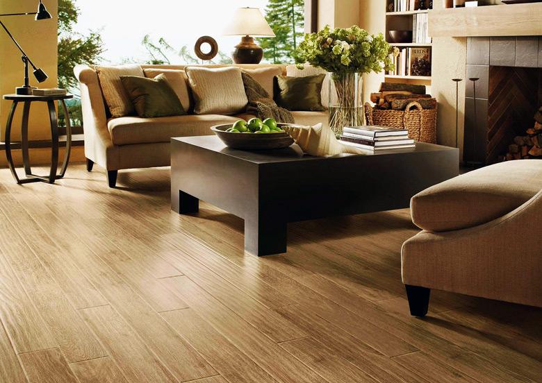 Expert Hardwood Flooring expert hardwood flooring installers Laminate