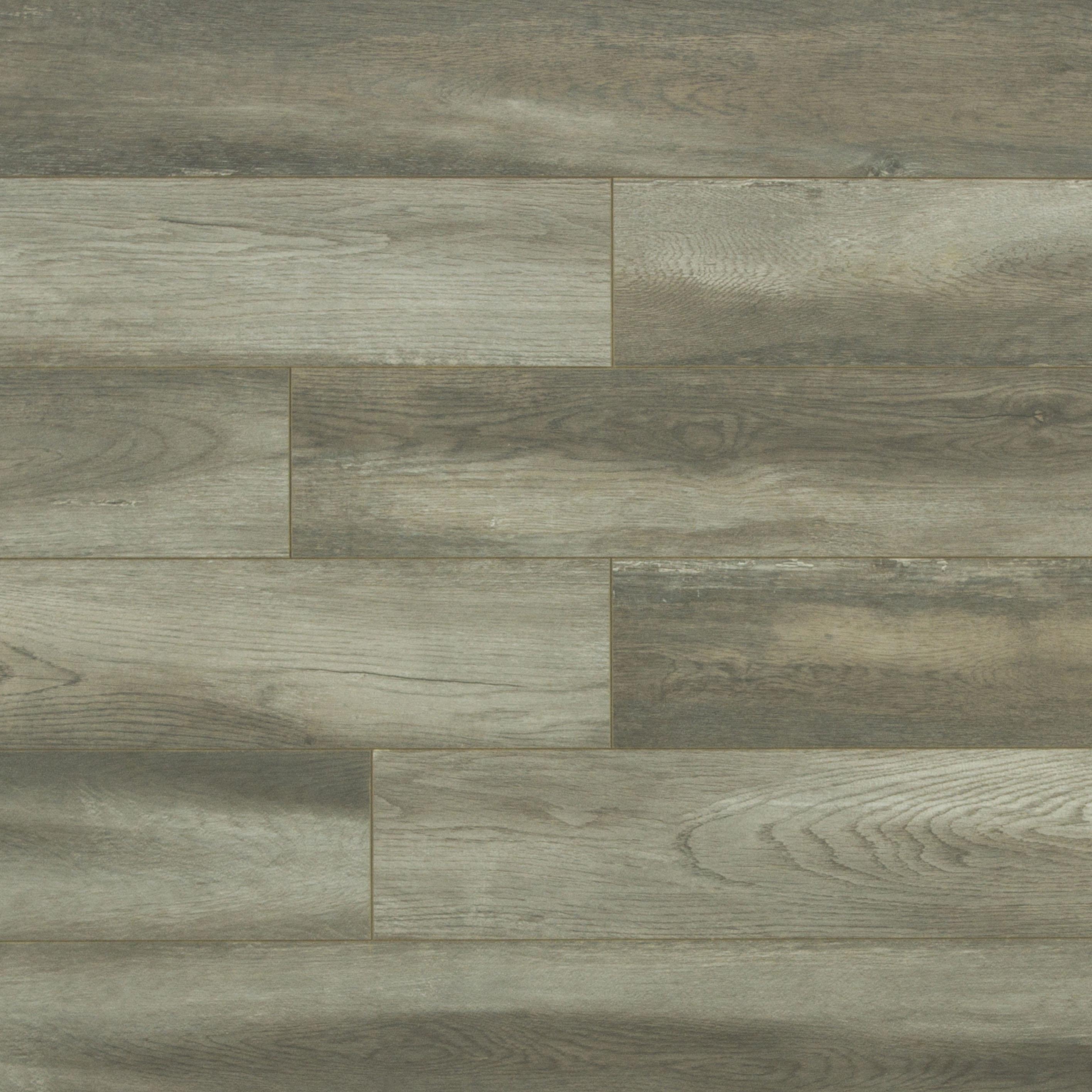 New Charcoal Oak Ex 8107 Expert Hardwood Flooring
