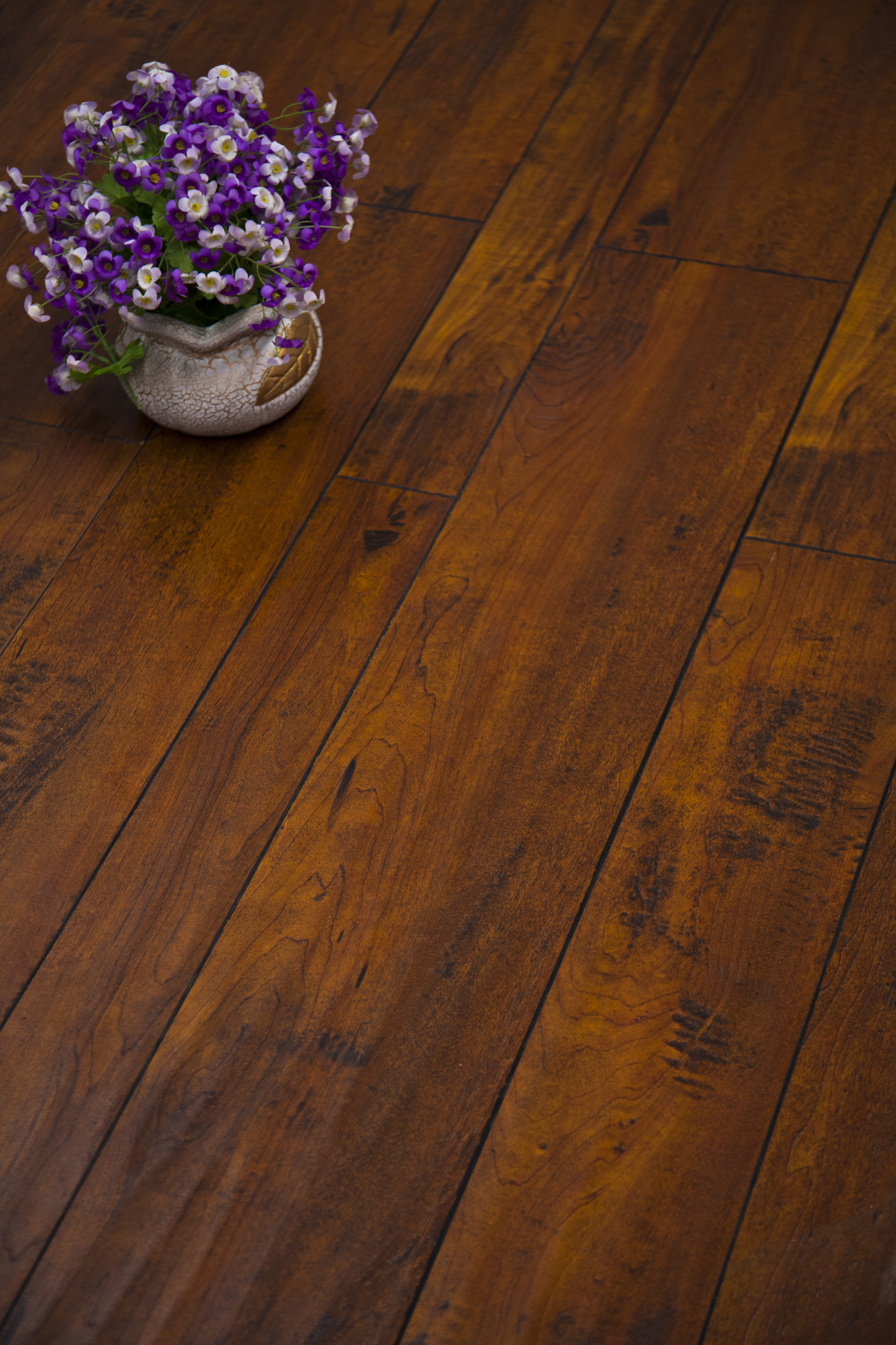 Expert Hardwood Flooring read the flooring evaluation web sites for appropriate client facts Quality Expert Hardwood Flooring Service