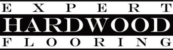 Expert Hardwood Flooring are you wanting for top level expert hardwood flooring refinishing santa rosa give us a Logo