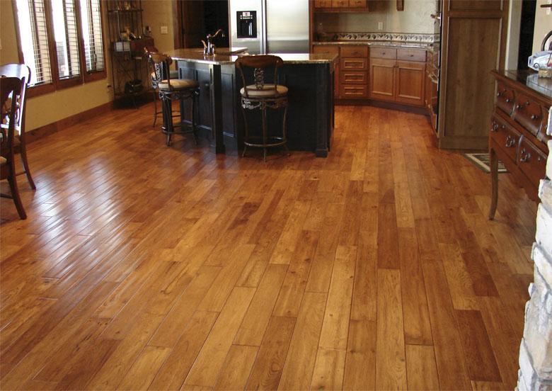 Expert Hardwood Flooring photo of expert hardwood floors tacoma wa united states Hardwood
