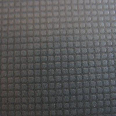 WPC-UNDERLAYMENT2-600x600